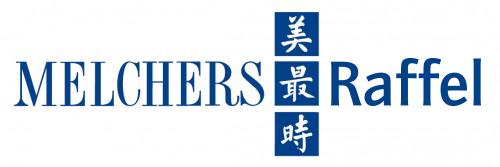LogoMelchersRaffel_grossRGB