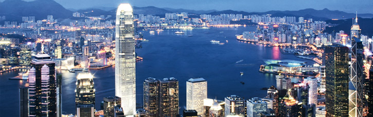 header_Hongkong10 M&A and Strategy Consulting in Europe & Asia