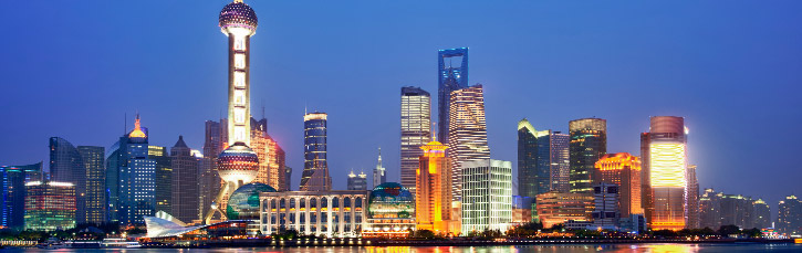 header_Shanghai14 M&A and Strategy Consulting in Europe & Asia